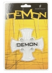 Купить Стомп Demon DS6006 18-19 Zeus Stomp Assorted