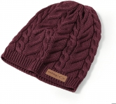 Купить Шапка Oakley Forest queen  Beanie Rhone