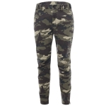 Купити Штани Oakley Gradient Chino Pants Core Camo