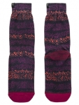 Купить Носки Protest DELINE active lifestyle socks Beet Red