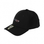 Купить Кепка Oakley 6 Panel Stretch Metallic Hat