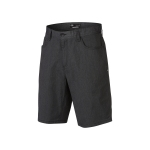 Купити Шорти Oakley 365 SHORT Blackout LT