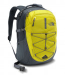 Купить Рюкзак The North Face Borealis ACID YELLOW