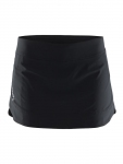 Купить Юбка Craft PEP SKIRT W MYSTERY M Black