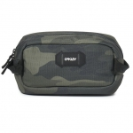 Купити Несесер Oakley STREET BEAUTY CASE CORE CAMO