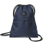 Купить Рюкзак Oakley Street Satchel Bag Fathom