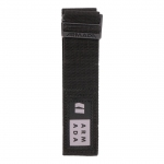 Купить Ремень Armada Pan Stretch Belt - Black