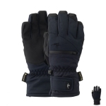 Купити Рукавиці POW W'S Cascadia Gtx Short Glove +Warm Black