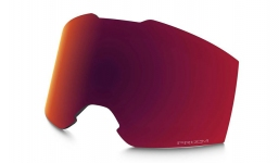 Купити Лінза Oakley Fall Line XL / Prizm Torch Iridium