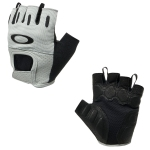 Купити Велорукавиці Oakley Factory Road Gloves 2.0 Stone Gray