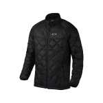 Купити Куртка Oakley Redtail 2 Down Jacket Jet Black