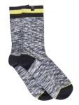 Купити Шкарпетки Protest SURPLUS lifestyle socks Ground Blue