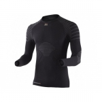 Купить Термобелье X-Bionic Invent Man Shirt Long Sleeves Roundneck