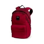 Купить Рюкзак Oakley Holbrook 20L Backpack Redline