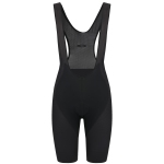 Купить Велошорты Oakley Premium Branded Bib Shorts Blackout