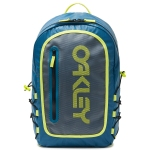 Купити Рюкзак Oakley 90'S Backpack Petrol