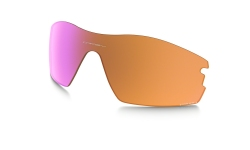 Купить Линза Oakley Radar Pitch Lens Prizm Trail