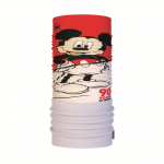 Купити BUFF DISNEY MICKEY POLAR 90TH multi
