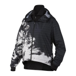 Купить Куртка Oakley  Unconventional 3 in 1 Jacket
