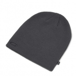 Купить Шапка Oakley Fine Knit Beanie Forged Iron