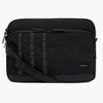 Купить Сумка Oakley Utility Pc Case - Blackout