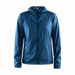 Купити Куртка Craft Charge Jacket Man NOX
