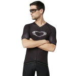 Купити Джерсі Oakley Icon Jersey Blackout