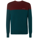 Купити Кофта Oakley Oakley Fs Crew Tech Knit Planet
