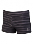 Купить Плавки Protest CLIVE swimtrunk True Black