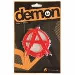 Купить Стомп Demon DS6011 18-19 Anarchy Stomp