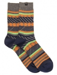 Купити Шкарпетки Protest NARVIK lifestyle socks Orange Pepper