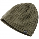 Купить Шапка Oakley Haynes Beanie Dark Brush