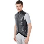 Купити Жилет Oakley Jawbreaker Road Vest Blackout