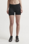 Купить Шорты Craft Essence Hot Pants Woman BLACK