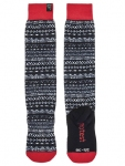 Купить Носки Protest AMBERHILL active snow socks Ground Blue