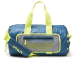 Купить Сумка Oakley 90'S Small Duffle Bag Petrol