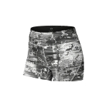 Купить Шорты Oakley Active Short White