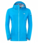 Купить Женская куртка The North Face Point Five NG Jacket quill blue