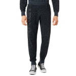 Купити Штани Oakley TNP Animalier Fleece Pant Blackout