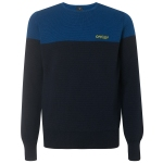 Купити Кофта Oakley Oakley Fs Crew Tech Knit Foggy Blue