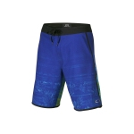 Купити Шорти Oakley Blade Straight Edge Boardshorts 20