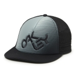 Купити Кепка Oakley Novelty Logo Trucker Arctic Surf