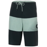 Купити Шорти Oakley Buttermilk Biscuit 21 Arctic Surf
