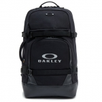 Купить Рюкзак Oakley SNOW BIG BACKPACK Blackout