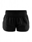 Купить Шорты Craft Eaze Woven Shorts Woman BLACK