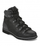 Купить Ботинки The North Face BALLARD BF BOOT BLACK/IRON GATE GREY