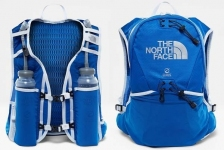 Купить Рюкзак The North Face Hydration Pack 12 L