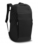 Купити Рюкзак The North Face ACCESS BLACK