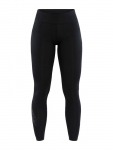 Купить Тайтсы Craft Essential Compression Tights Woman  BLACK