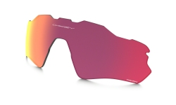 Купить Линза Oakley Radar EV Path Lens Prizm Field